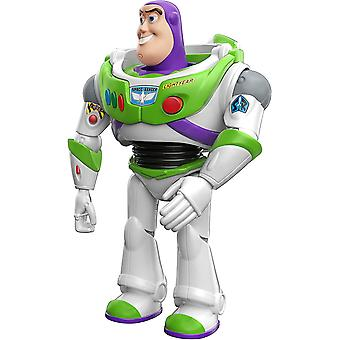 Buzz Interaable (Pixar) Figura