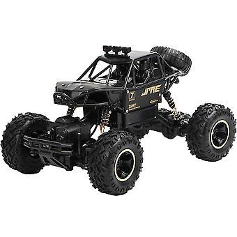 2021 New high speed trucks 1:12 4wd 2.4g radio control rc car remote control car off-road trucks boys toys for children rc car