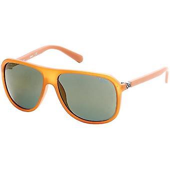 Guess sunglasses gu6876_45q
