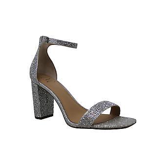 INC International Concepts Naisten Lexini Kaksiosaiset sandaalit