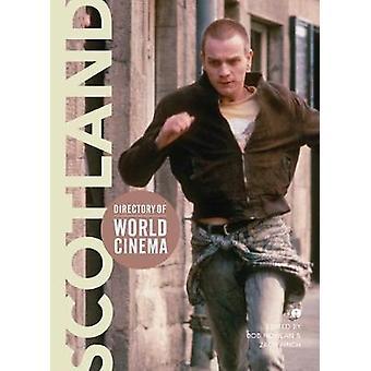 Directory of World Cinema Scotland 27