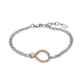 Lotus Juwelen Armband ls1948-2_2