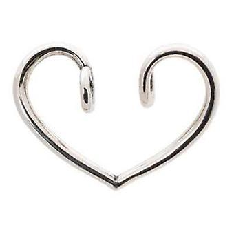 قلادة ترولبرز لقلادة القلب tagpe-00011