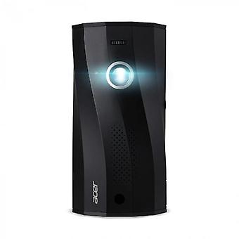 Full Hd Wireless Led Portable Video Projector
