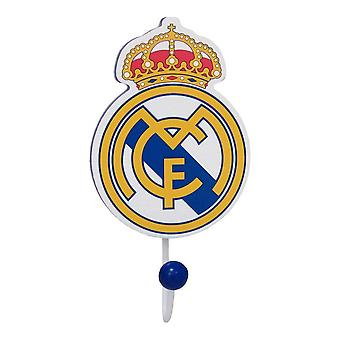 Hook for hanging up Real Madrid C.F.