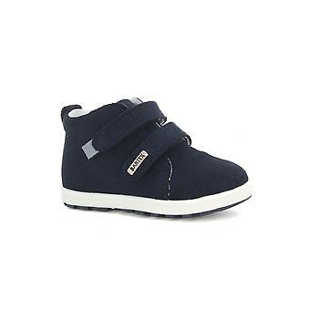 Bartek Mini First Steps W117736V04   infants shoes