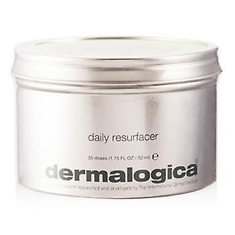 Dermalogica Daily Resurfacer - 35x0.3ml/1.75oz