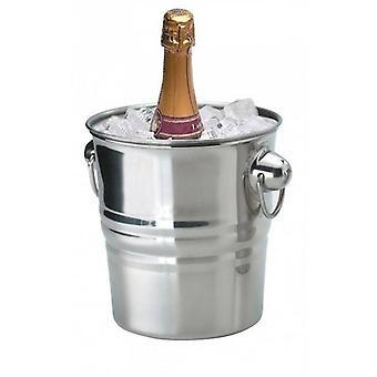 4 liter Champagne spand