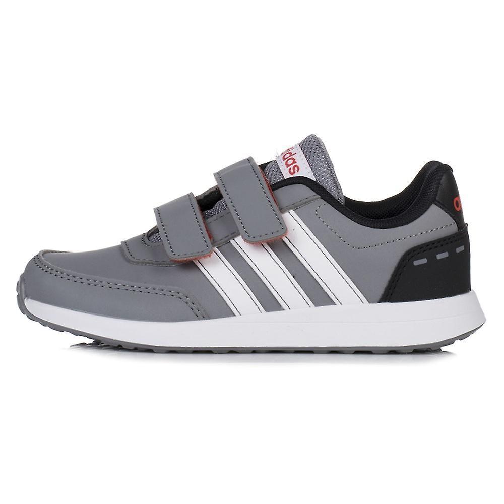 Adidas VS Switch 2 Cmf C DB1710 universal all year kids shoes