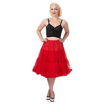 """Bandito da 26"""" Petticoat"""