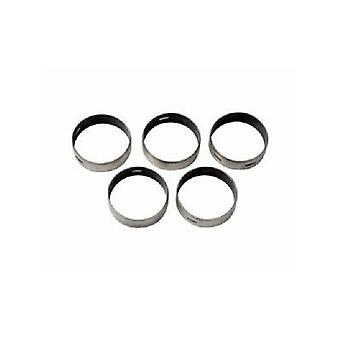 Ford Racing M-6261-J351 Camshaft Bearing