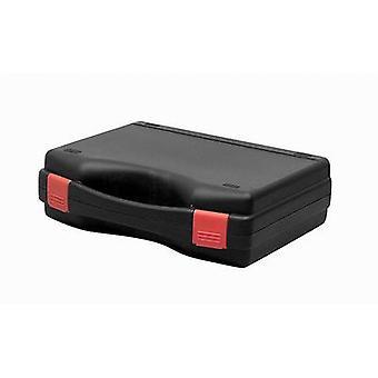 VISO TEKNO2003 Universal Tool box (empty) (L x W x H) 255 x 210 x 72 mm