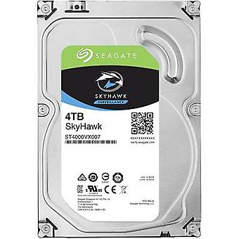 Disco rigido Seagate ST4000VX007 3.5 (8,9 cm) 4 TB SkyHawk Bulk SATA III