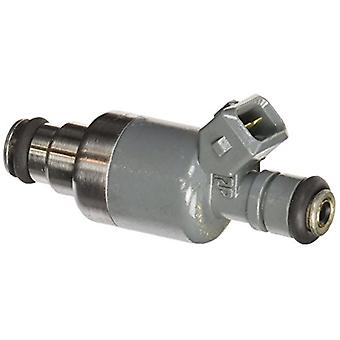 GB Remanufacturing 832-11104 Fuel Injector