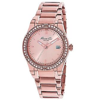 Kenneth Cole ladies watch classic 10022786