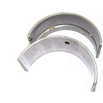 Clevite MB1722M .010 Engine Connecting Rod Bearing Set