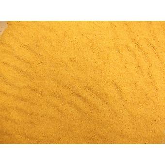 Curtis Fine Cracked Bulgar Wheat