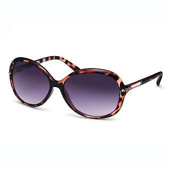 Oliver Weber Sunglasses Evita