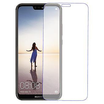 Huawei P20 nieco hartowanego szkła 0, 3 mm