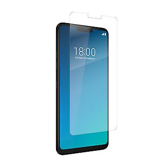 ZAGG InvisibleShield HD Dry pour LG G7 ThinQ