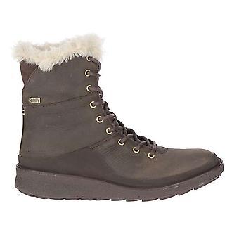 Merrell Tremblant Ezra Mid Polar WP J99074 universal all year women shoes