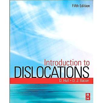 Introduction aux Dislocations