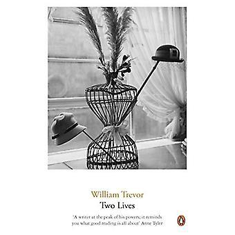 Zwei Leben: Lesung Turgenjew und mein Haus in Umbrien