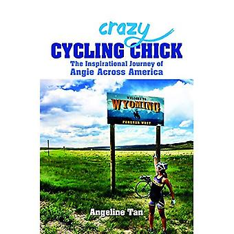 Pazza in bicicletta: L'entusiasmante viaggio di Angie in tutta l'America