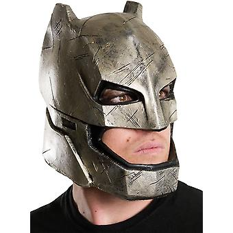 Armored Batman Mask - 20411