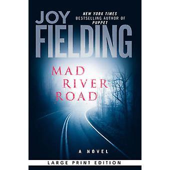 Mad River Road by Fielding & Joy