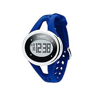 Oregon Scientific heart rate monitor SE 336 M