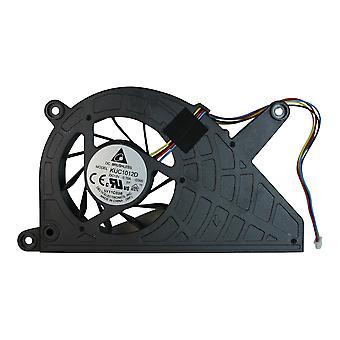 ASUS ET2220INTI korvaava PC CPU tuuletin