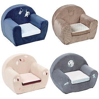 NATTOU Sofa