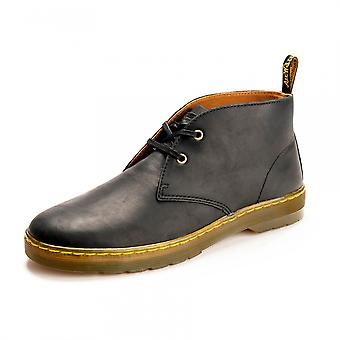 Dr Martens Dr Martens Mens Cabrillo Lace Up Stiefel