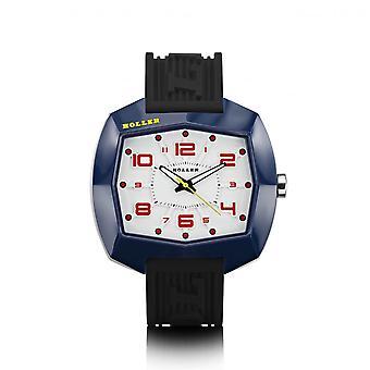 Holler De Lite Blue Watch HLW2452-10