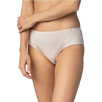 Mey 79248 Women's Glorious Knickers Panty Full Brief