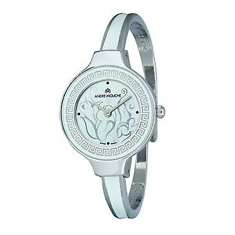 Andre Mouche - Wristwatch - Ladies - ATHENA - 413-01101