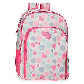 Roll Road Queen Backpack 44.6000000000000001 Multicolor