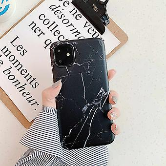 iPhone 11 Pro Max |Soft Marble Case