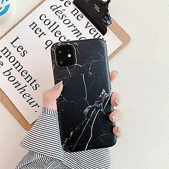 iPhone 11 Pro Max |حالة الرخام الناعم