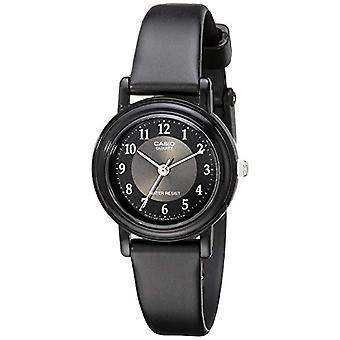 Casio Clock Woman Ref. LQ139A-1B3 don't use