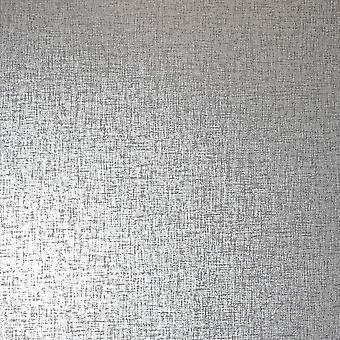 Kaschmir Textur Tapete Arthouse