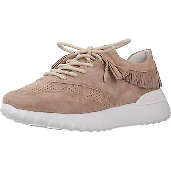 Alpe Sport / Sneakers 4063 11 Farbe Nude