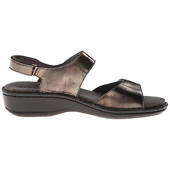 Aravon femei ' s Candace Sandal