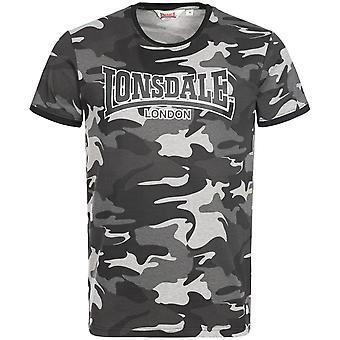 חולצת טריקו לגברים לונסדייל Cobbett
