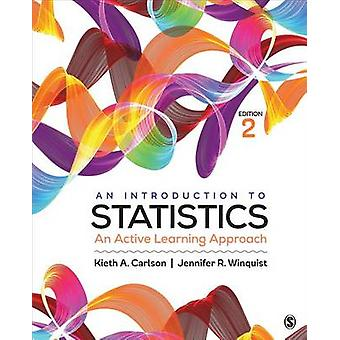 Introduction to Statistics by UN Known
