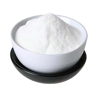 Food Grade Sodium Bicarbonate Bicarb Bi Carb 400G