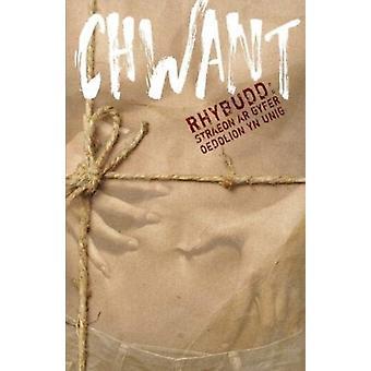 Chwant