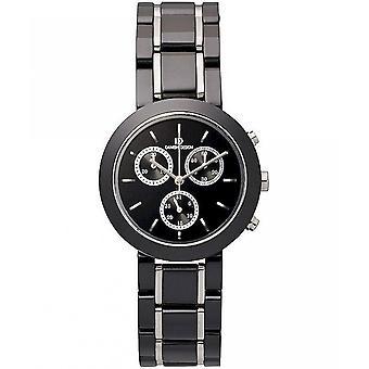 Tanskan design naisten Watch keraamiset kellot IV63Q860-3324348