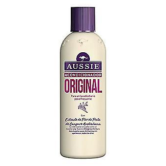 Reparatorie Balsam Original Aussie (250 ml)